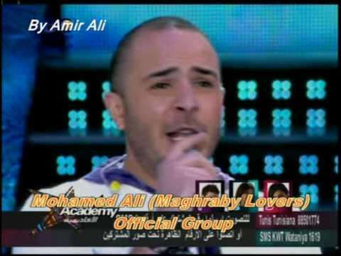 fadi Andraos & Ahmed Sherif سهران معاكي الليله - Youtube