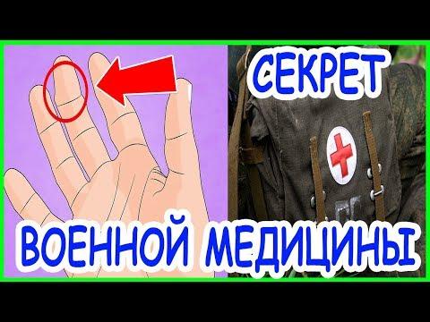 Гипертония и кашель