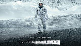 Hans Zimmer  No Time For Caution Interstellar SoundtrackDockingInterstellar OST