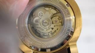 9e2ac802751 Relógio Invicta 18215 S1 Rally Yakuza Masculino