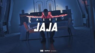 AZET   JA JA Prod. By M3 (Official 4K Video)