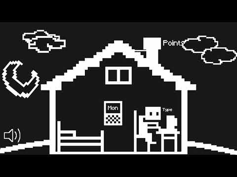 Life is Pointless - Story Trailer thumbnail