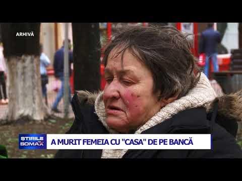 Femei căsătorite din Iași care cauta barbati din Constanța