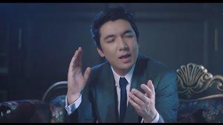 Алишер Каримов - Келемін саған/Alisher Karimov_official music video