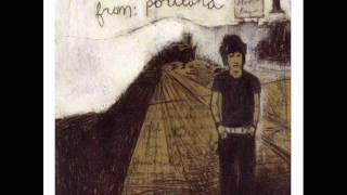 Dolorean - The Biggest Lie (Elliott Smith Cover)