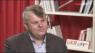 Чому створення європейської армії – це шанс для України, - Вадим Трюхан
