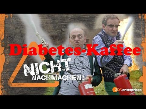 Influenza bei Diabetes