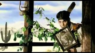 Finding Neverland Trailer Image