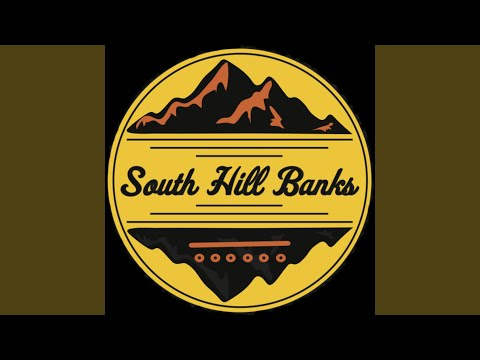 South Hill Banks - Travelin Home