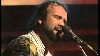 John Martyn The Cure
