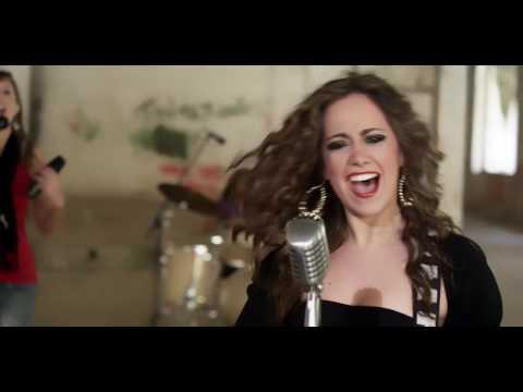 Tonterias - Natalia Palacios