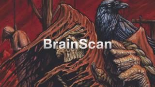 DESECRATOR – BrainScan – 2017