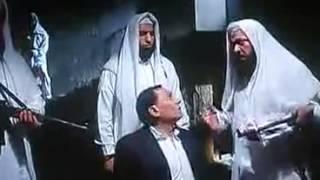 عادل إمام موقف مضحك مع الإخوان ههههه