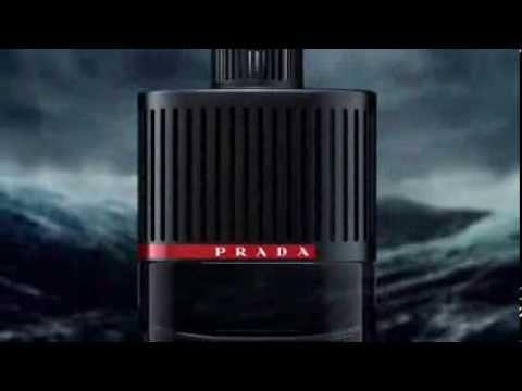 Prada Commercial for Prada Luna Rossa Extreme (2013 - 2014) (Television Commercial)