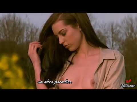 Riccardo Cocciante - Primavera (con testo)