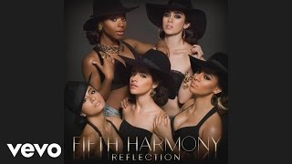 Mp3 Worth It Mp3 Song Download