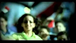 تحميل اغاني Directed By Ahmed Yousri محمد الحلو تيجى نبنيها إخراج أحمد يسرى xvid MP3