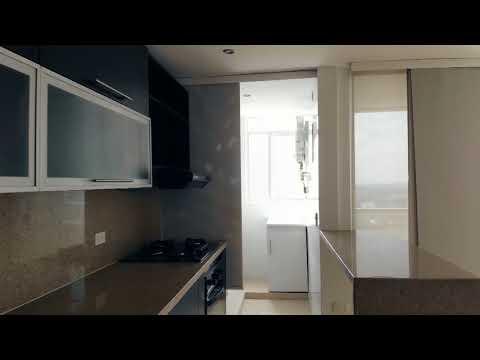 Apartamentos, Venta, Menga - $330.000.000