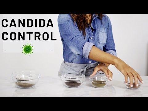 Retete naturiste pentru detoxifierea organismului