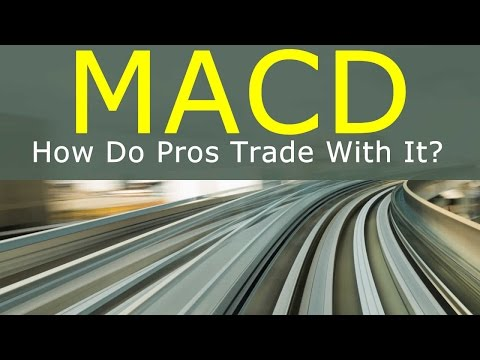 Cfd prekybos patarimų strategijos