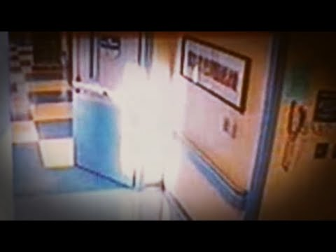 5 Miracles Caught On Camera & Spotted In Real Life!