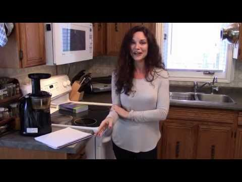 Video The Best Diet to Cure Type One Diabetes