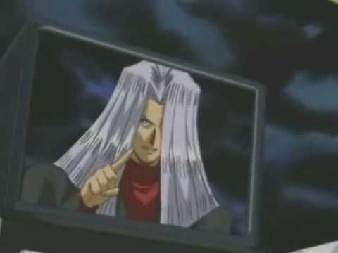 Yu-Gi-Oh: Zkrácená verze - Rocky VII