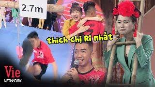 chang-trai-da-cau-cao-27m-thich-hari-won-khien-lam-vy-da-bi-day-vao-lanh-cung-l-ky-tai-thach-dau