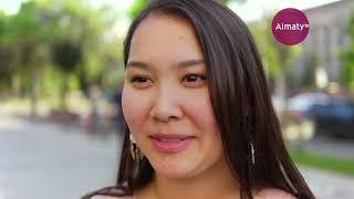 Адамдарға арналған қала: Алматылықтардың өмір сүру сапасын арттыру (18.06 19
