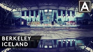 The Last Tour Of An Abandoned Olympic Ice Rink