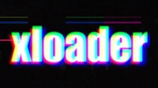 xloader - Kênh video giải trí dành cho thiếu nhi - KidsClip Net