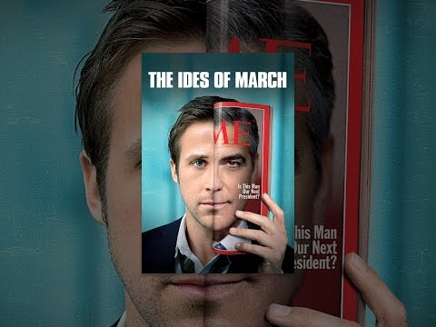 Download The Ides Of March Mp4 HD Video and MP3
