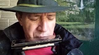 Joe Palhano - Alan Jackson - I'll Try