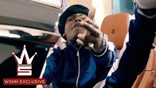"Lud Foe ""New"" (WSHH Exclusive - Official Music Video)"