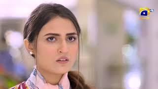 Rang Mahal   Episode 85   Best Scene 08   HAR PAL GEO