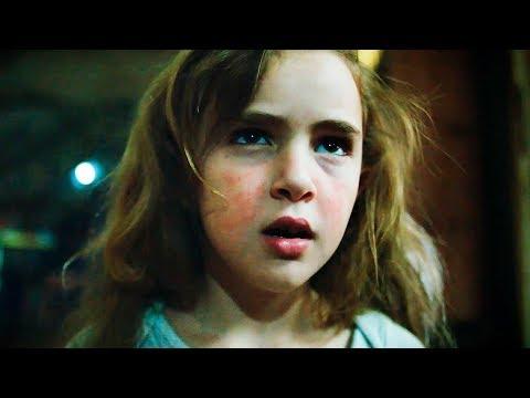 «Иные» (2019) — трейлер фильма