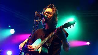 Sparklehorse Live@La Cigale (Paris,10/15/2001) full show