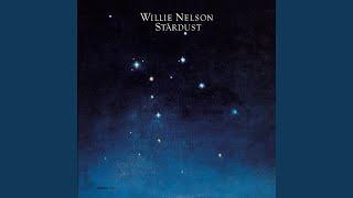 Willie Nelson Georgia On My Mind