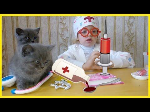 Лямблии в печени лечение для детей