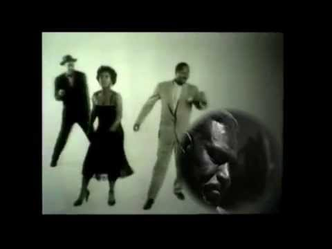 Howlin Wolf - Shake For Me - by Ioccalice