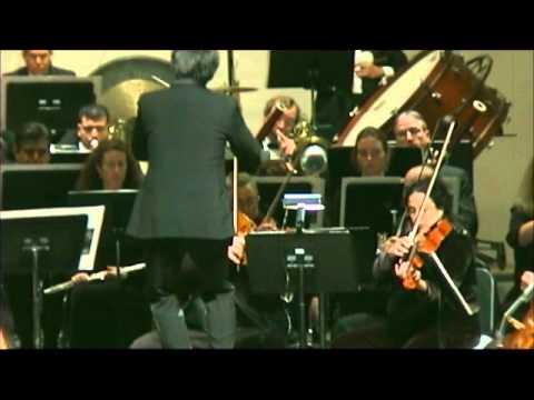 Art music - Wikipedia