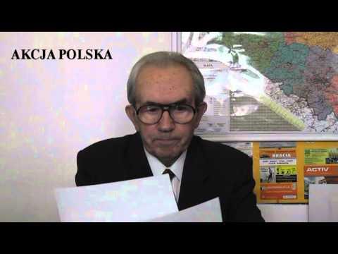 Akcja Polska cz 8