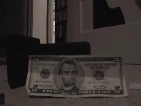 Herbie Hancock Rockit Music Video