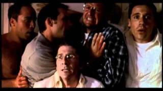 Leland Orser - Very Bad Thing - Bande Annonce V.O.