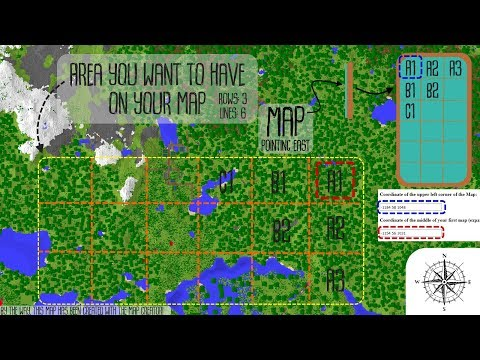 Map Creator.Map Creator For Minecraft 1 12 By Skyball Minecraft Project