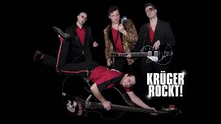 Krüger Rockt! video preview