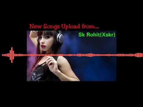 Machla Machla(New Hamming Bass Mix-2019)Dj Bm Remix Satmile/Sk Rohit