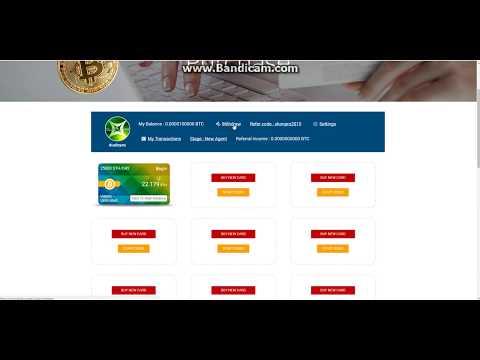 Tradingview cryptocurrency