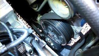 VW Jetta, Beetle, Passat Easy Air Conditioner Repair