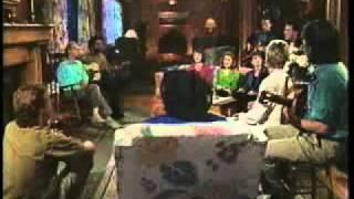 Anne Murray: Cape Breton Sing-A-Long